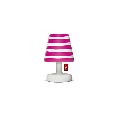 FATBOY COOPER CAPPIE MR PINK LAMP COVER