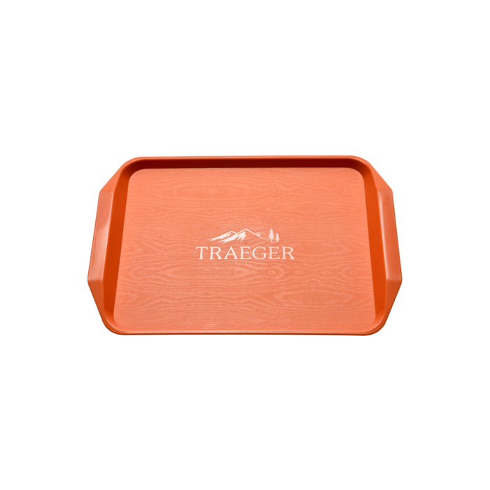 TRAEGER BBQ FOOD TRAY | BBQs NZ | Traeger NZ | Accessories | Outdoor Concepts