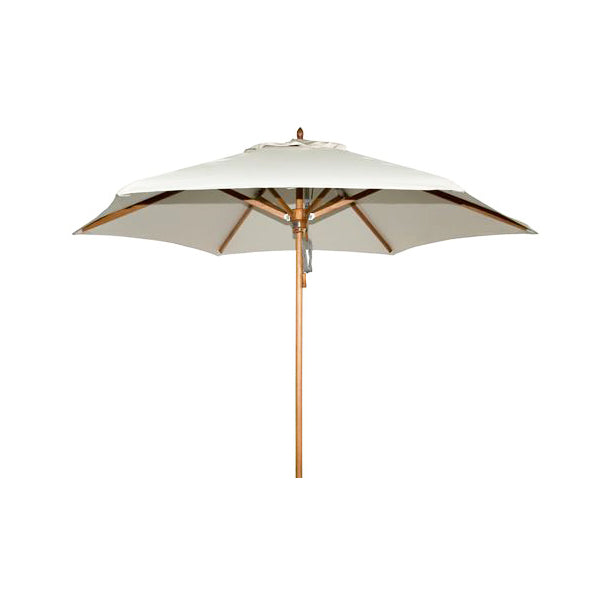 TRADEWINDS CLASSIC PARASOLS | Umbrellas NZ | Tradewinds NZ | Umbrellas | Outdoor Concepts
