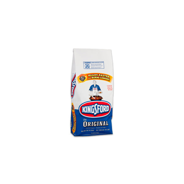 KINGSFORD ORIGINAL NATURAL BRIQUETS