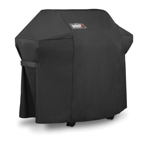 WEBER SPIRIT COVER | BBQs NZ | Weber NZ | Accessories, Covers | Outdoor Concepts