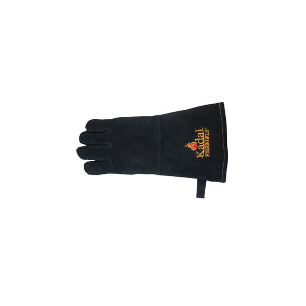KADAI LEATHER GLOVE