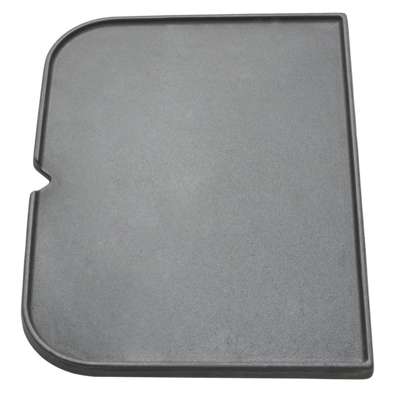 EVERDURE FORCE FLAT PLATE | BBQs NZ | Everdure | Outdoor Concepts NZ