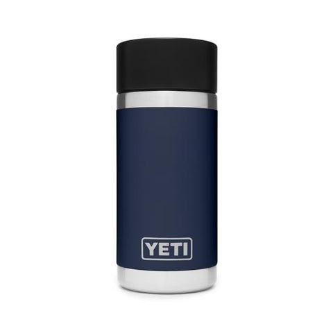 YETI 12 OZ BOTTLE WITH HOT SHOT CAP | Other Products NZ | Yeti AU NZ | Drinkware, Yeti | Outdoor Concepts