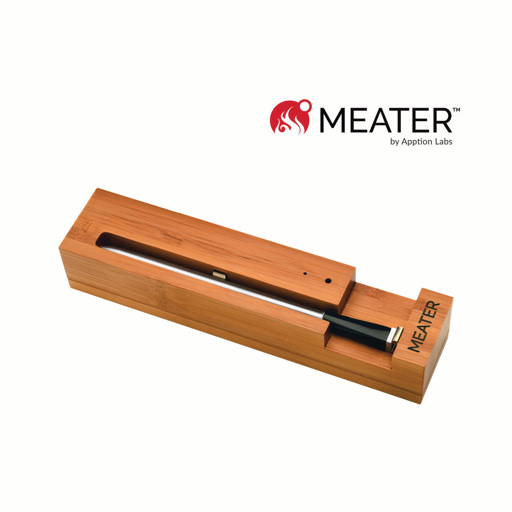 MEATER | BBQs NZ | Meater | Outdoor Concepts NZ