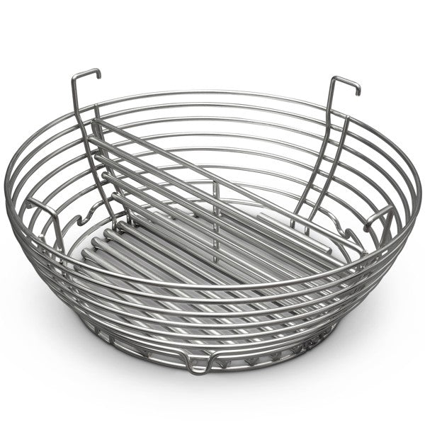 KAMADO JOE CHARCOAL BASKET | BBQs NZ | Kamado Joe NZ | Accessories | Outdoor Concepts