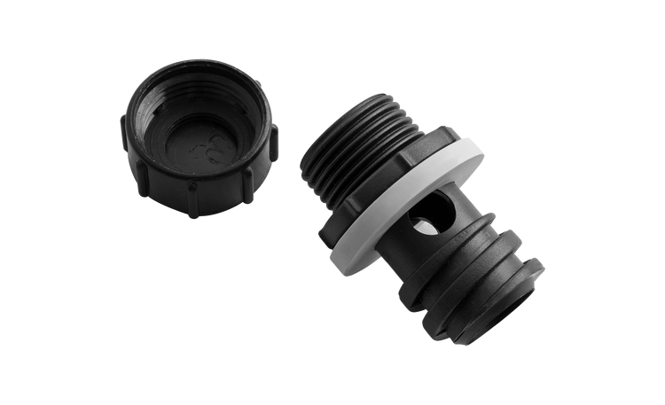 YETI TUNDRA DRAIN PLUG WITH HOSE CONNECTION | Other Products NZ | Yeti AU NZ | Accessories, Yeti | Outdoor Concepts