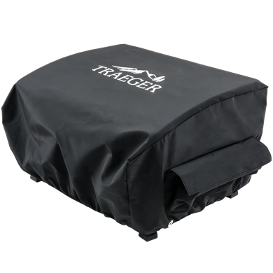 TRAEGER RANGER COVER | BBQs NZ | Traeger NZ | Accessories, Covers | Outdoor Concepts