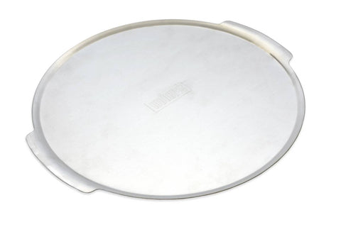 WEBER EASY-SERVE PIZZA TRAY | BBQs NZ | Weber NZ | Accessories | Outdoor Concepts