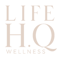 Life HQ Wellness