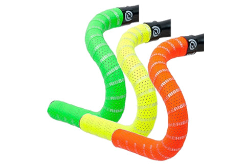BIKE-RIBBON