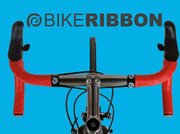 Click-Bike | Best deals