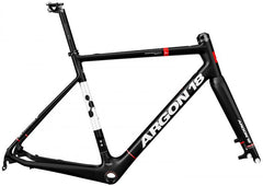 ARGON 18 Krypton Xroad Frame