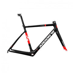 Frame ARGON 18 Krypton frame kit