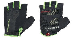 Northwave Grip L Gloves