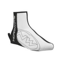 NORTHWAVE SHOE COVER