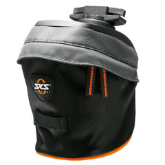 RACE SADDLE BAG S