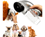 Dog Hair Fur Remover- Vacuum Cleaner