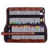 Marco Raffine 48/72 Colored Pencils Set with Bag