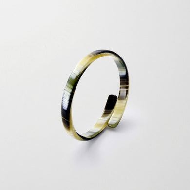 CEMENT PRODUCE DESIGN LTD. | KISSO | Dirocca Bracelet