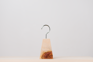 KISO | Hinoki Cypress Aromatic Hook