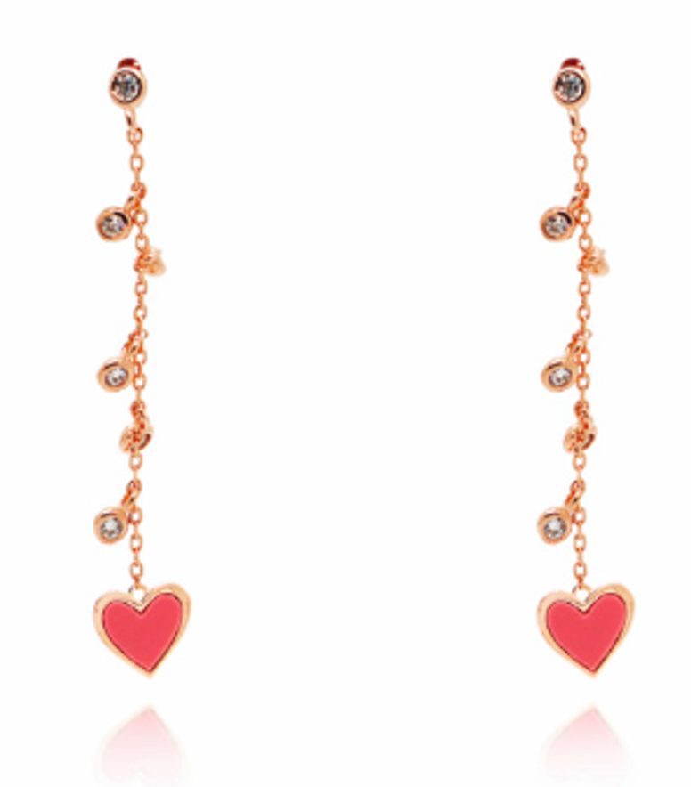 EJJ JEWELLERY | Earrings | Summer