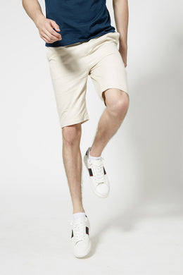SHOKAY  | Men's cotton short  | AM-BL-XY_AL