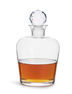 SAGAFORM | CLUB WHISKEY CARAFE | 5017849