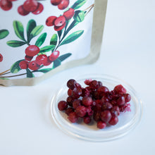 Load image into Gallery viewer, ARCTIC NATURAL PRODUCTS | Dried Berries