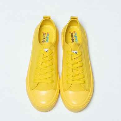DAFU | Yellow LO