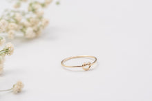 Load image into Gallery viewer, ZOAJE | Belgium Ring (Gold)
