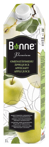 ONLINE BONNE | Apple Juice 1L