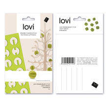 Load image into Gallery viewer, LOVI | Mini Baubles  (1.7CM x 8PCS)