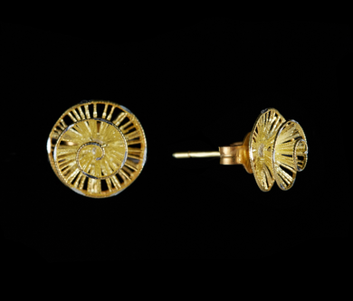 EJJ | (MALIA) EARRINGS | EA202