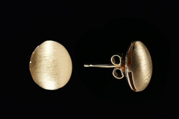 EJJ | OLA (EARRINGS) | EA195