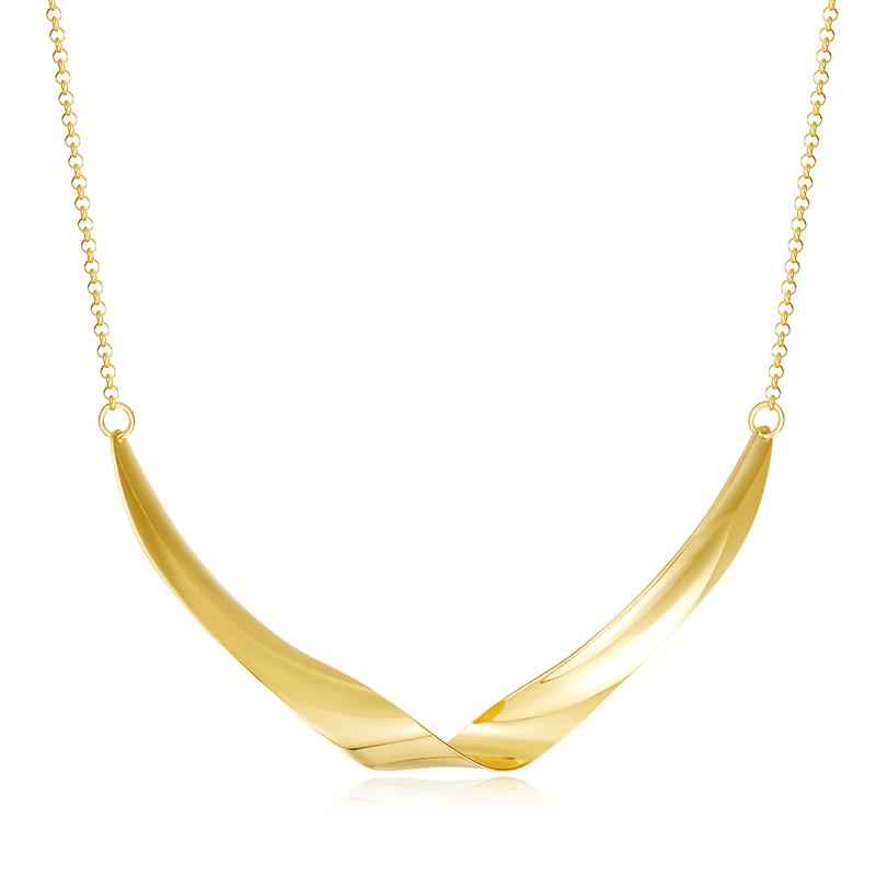 EJJ | KARY (NECKLACE) | NE187