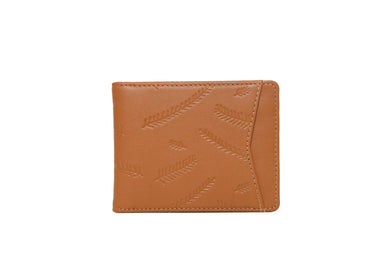 GOLLA | Leather Cards Wallet