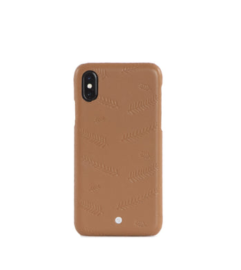 GOLLA | Leather Phone Case | Noki for iPhone X
