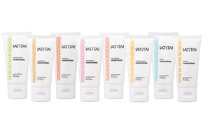 IATITAI | Hand Lotion 50ml