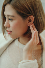 Load image into Gallery viewer, GINYU | Lync Earrings