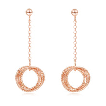 Load image into Gallery viewer, EJJ JEWELLERY | Earrings | Ellie
