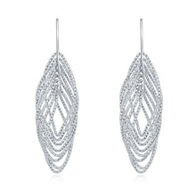 Load image into Gallery viewer, EJJ JEWELLERY | Earrings | Agata