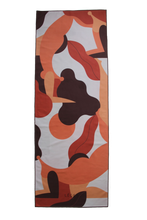 Load image into Gallery viewer, LÉGER | Yoga Mat | Marjara