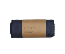 Load image into Gallery viewer, LÉGER | Yoga Mat | Midnight Dream