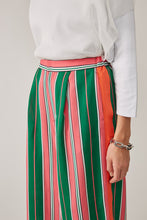 Load image into Gallery viewer, KAAM | Colours Stripe Pants