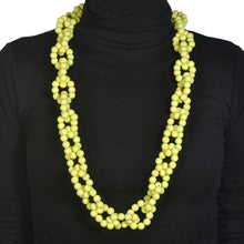 Load image into Gallery viewer, KASIDO | Necklace (Neon Rush)