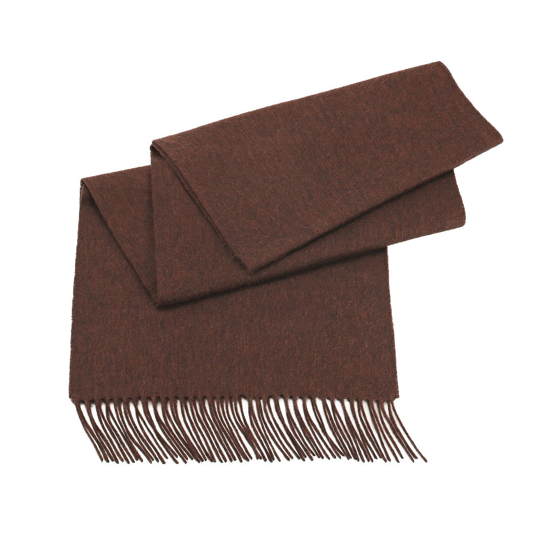 SHOKAY | Scarf | Serene (Brown)