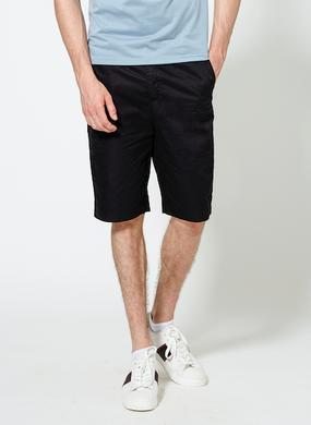 SHOKAY  | Men's cotton short  | AM-BL-XY_NO