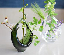 Load image into Gallery viewer, SUGAHARA | Flower Vase | S/M
