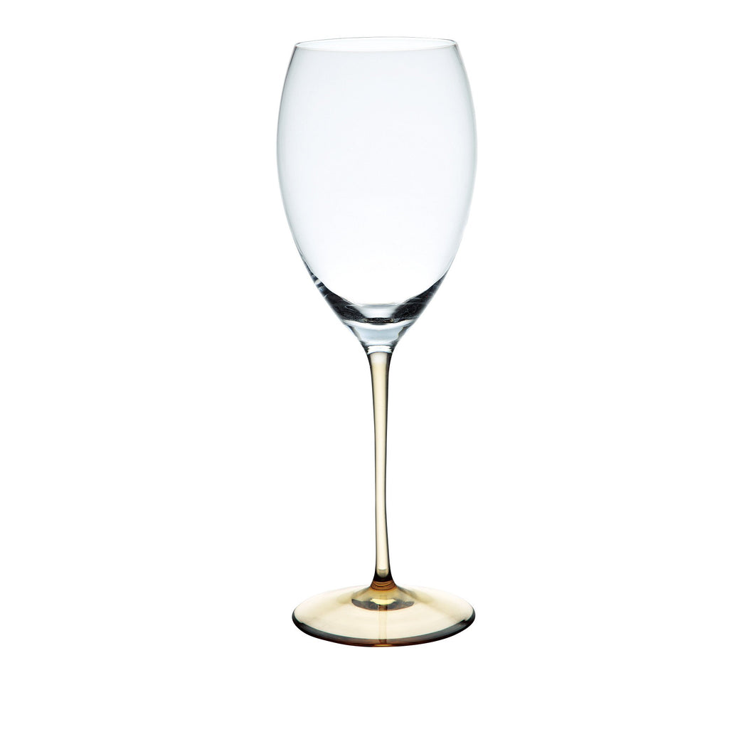 SUGAHARA | Wine Glass